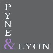 Pyne & Lyon, Exeterbranch details