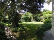 3 bedroom Ground Flat in Provence-Alps-Cote...