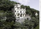 Villa for sale in Piedmont...