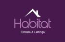Habitat , Oldham logo