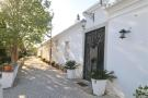 Farm House in Algarve...
