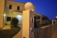 5 bed Detached property for sale in Algarve, Albufeira