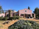 Algarve Farm House for sale