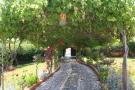 Villa for sale in Algarve, Ferreiras