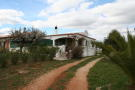 2 bed Semi-detached Villa in Algarve, Paderne
