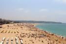 2 bed Apartment in Algarve, Praia da Rocha