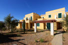 new development for sale in Algarve, Ferragudo