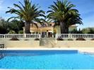 Detached Villa for sale in Algarve...