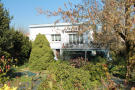 3 bed Detached Villa in L'Absie...