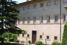 11 bedroom Villa for sale in Umbria, Terni, Montecchio
