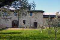3 bedroom property in Umbria, Perugia, Bevagna