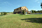 4 bedroom new home for sale in Le Marche, Macerata...