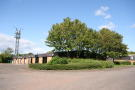 property to rent in Dundyvan Industrial Estate,