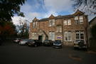 property to rent in Cockenzie Business Centre,