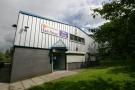 property to rent in Eon House,