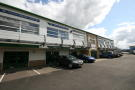property to rent in Epoch Business Centre,