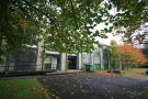 property to rent in Eucal Business Centre,
