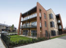 2 bed new Apartment for sale in Oakgrove Village...