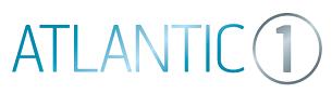 Atlantic 1, Sheffield branch details