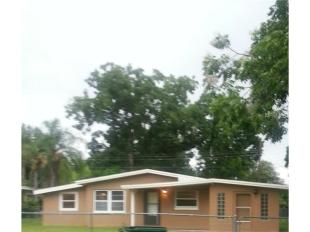 Detached home in Florida, Orange County...