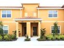 4 bed new development in Florida, Osceola County...
