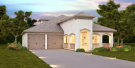 new home in Florida, Orange County...