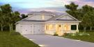 3 bedroom new house in Florida, Orange County...