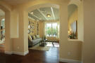4 bed new property for sale in Florida, Orange County...