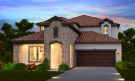 5 bedroom new house in Florida, Orange County...