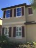3 bedroom new house for sale in Florida, Orange County...