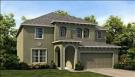 8 bed new home in Florida, Polk County...