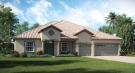 4 bed house in Florida, Polk County...