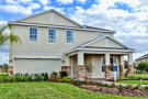 6 bedroom new house for sale in Florida, Polk County...