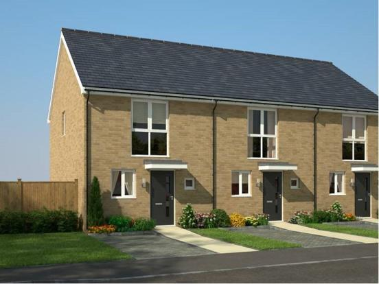 3 bed houses for sale in offerton stockport