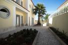 6 bedroom Villa for sale in Cascais, Lisbon