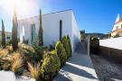 Detached Villa for sale in Sintra, Lisbon
