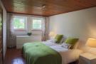 4 bedroom Villa for sale in Sintra, Lisbon