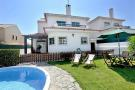 5 bed home in Sintra, Lisbon
