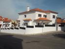 5 bed house for sale in Sintra, Lisbon