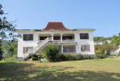 house for sale in St James, Montego Bay