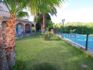 3 bed home for sale in Moncarapacho e Fuseta...