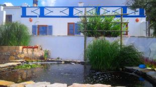 Farm House for sale in Algarve...