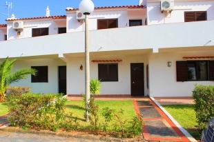 Flat for sale in Algarve, Fuseta