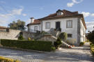 12 bed Farm House for sale in Minho, P�voa de Lanhoso
