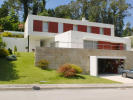 5 bed house for sale in Minho...