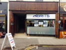 property for sale in 50a Warwick Street,