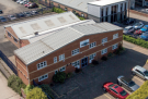 property to rent in Bayton Road Industrial Estate, Bayton Road,