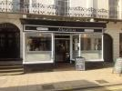 property to rent in NICOLINIS, 14 THE PARADE, LEAMINGTON SPA, CV32 4DW