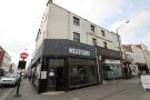 property for sale in Warwick Street, Leamington Spa, Warwickshire, CV32