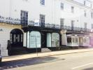 property to rent in Parade 20, Second And Third Floor, Leamington Spa, Warwickshire, CV32